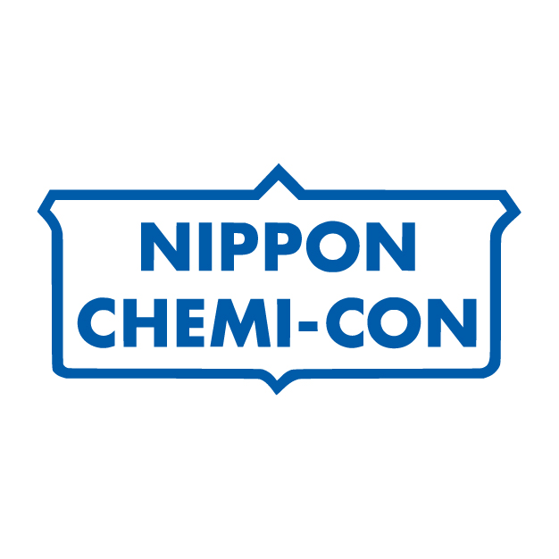 Nippon Chemi-con